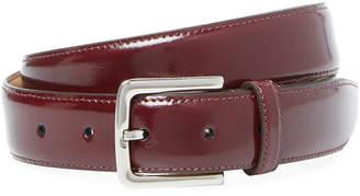 Cole Haan Specch Leather Belt