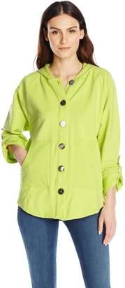Neon Buddha Women's Joleen Jacket