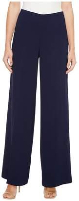 Trina Turk Penelope Pants Women's Casual Pants