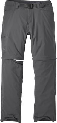 Outdoor Research Equinox Convertible Pant - Men's