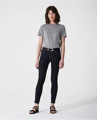 AG Jeans The Legging Ankle - Indigo Spring
