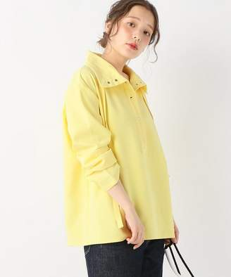 Iéna (イエナ) - SLOBE IENA GHOSPELL Lemon Glow スポーツトップス
