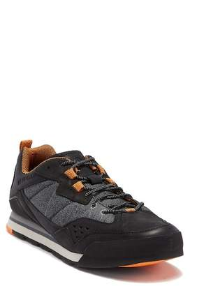 Merrell Burnt Rock Sneaker
