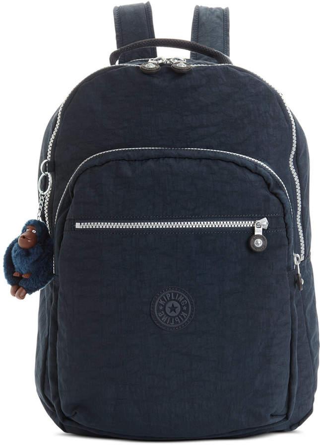 Kipling Seoul Backpack