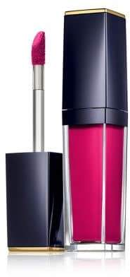 Estee Lauder Pure Color Envy Matte Paint-On Liquid Lip Color