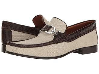 Donald J Pliner Dacio Men's Shoes