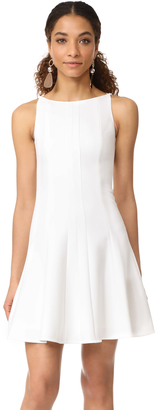 Elizabeth and James Hollis Dress $395 thestylecure.com
