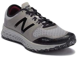 New Balance Trail Runner Athletic Sneaker - Extra Wide Width Available