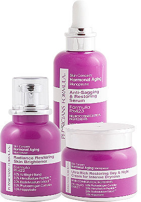 Physicians Formula Hormonal Aging Kit