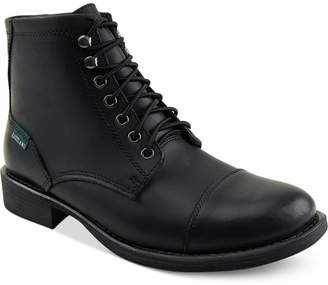 Eastland High Fidelity Lace-Up Boots Men's Shoes