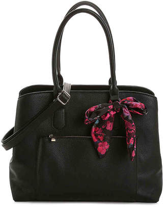 Kelly & Katie Lariade Satchel - Women's