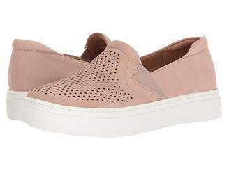 Naturalizer Carly Women's Shoes