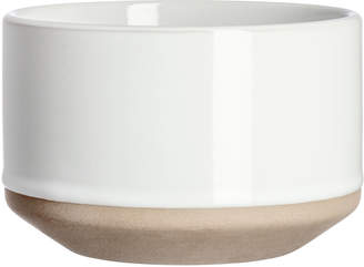 H&M Small stoneware bowl