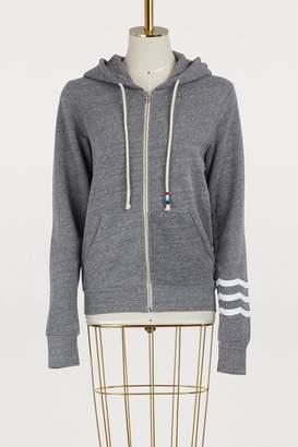 Sol Angeles Sol Essential hoodie