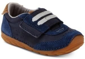 Stride Rite Baby & Toddler Boys Wyatt Soft Motion Shoes