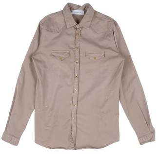 Aglini Shirt