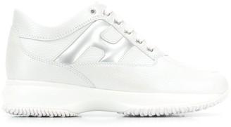 Hogan Interactive Luxury sneakers