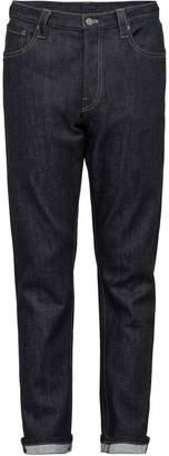 Prada Comfort Denim Jeans