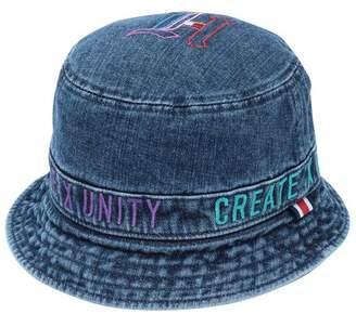TOMMY x LEWIS Hat