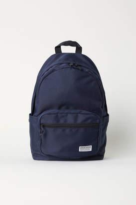 H&M Backpack - Blue