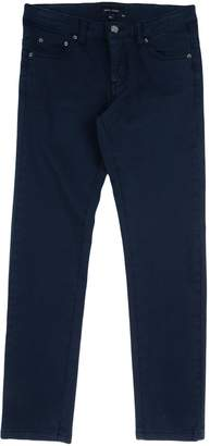 Silvian Heach HEACH JUNIOR by Casual pants - Item 36874057PS