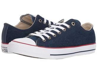 Converse CTAS Ox Classic Shoes