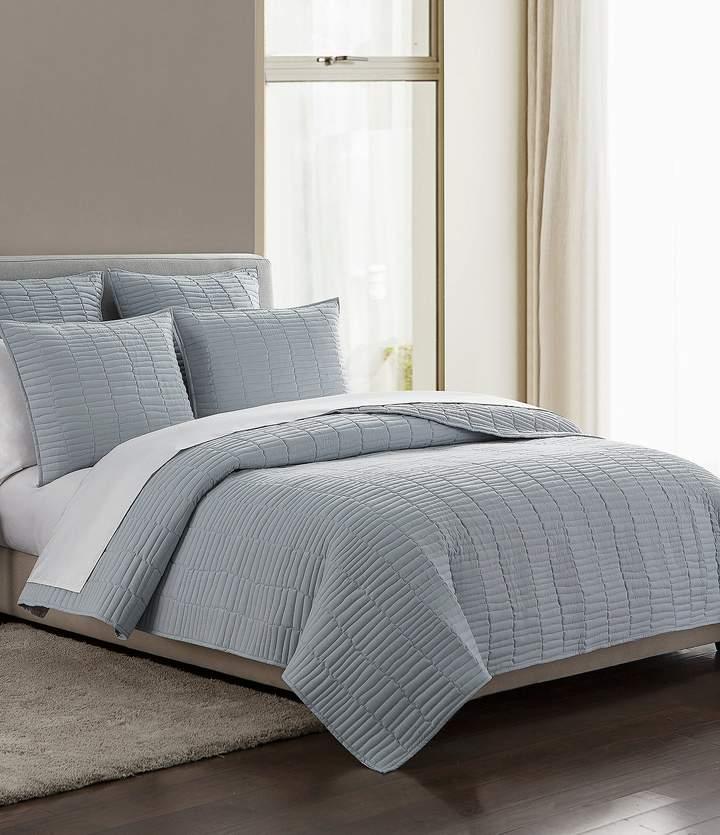 Highline Bedding Co. Messina Quilt Mini Set