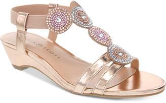 d03b9a0739b08 Karen Scott Women's Sandals - ShopStyle