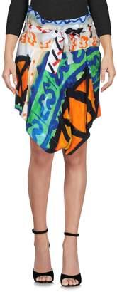 Vivienne Westwood Bermudas - Item 35341905SG
