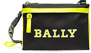 Bally Men's Champion Charvey Pouch Crossbody Bag