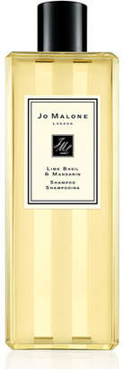 Jo Malone Lime Basil & Mandarin Shampoo, 8.5 oz.