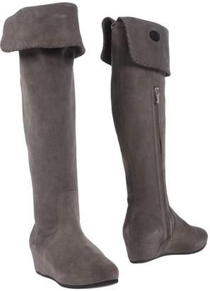 Harmont & Blaine Boots