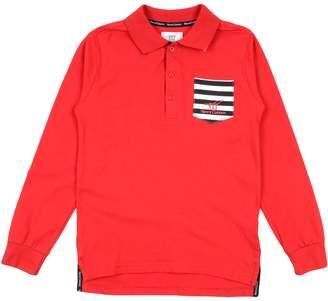 Henry Cotton's Polo shirts - Item 12161433SA