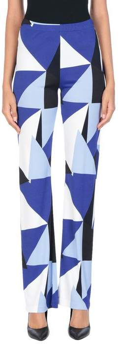 1-ONE Casual trouser