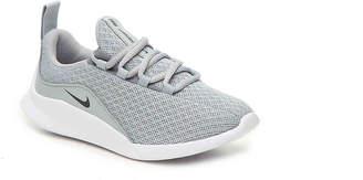 Nike Viale Toddler & Youth Sneaker - Boy's