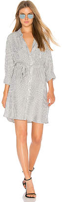 Soft Joie Wila B Dress in White $198 thestylecure.com