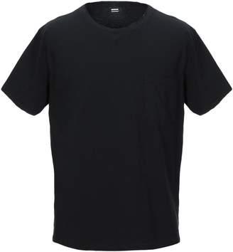 Dr. Denim JEANSMAKERS T-shirts - Item 12361955GH
