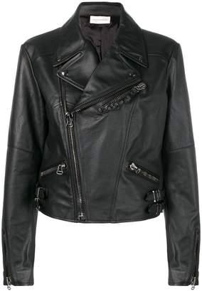 Faith Connexion Perfecto jacket