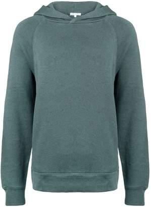 Alex Mill casual hoodie