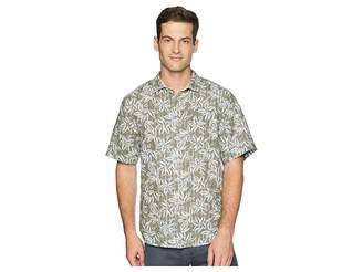 Tommy Bahama Lino Flora Linen Blend Shirt