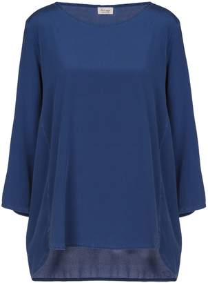 Her Shirt Blouses - Item 38790925UK