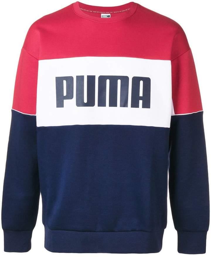 Puma 57683606PEACOAT