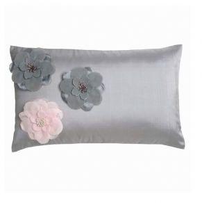 Blissliving Home Osaka Pillow