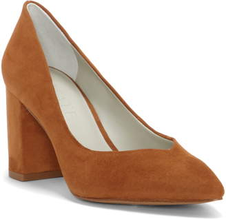 e4e0a4bbe6a 1 STATE Brown Women s Shoes - ShopStyle