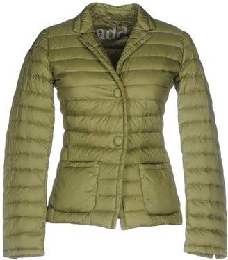 ADD jackets - Item 41603009FX