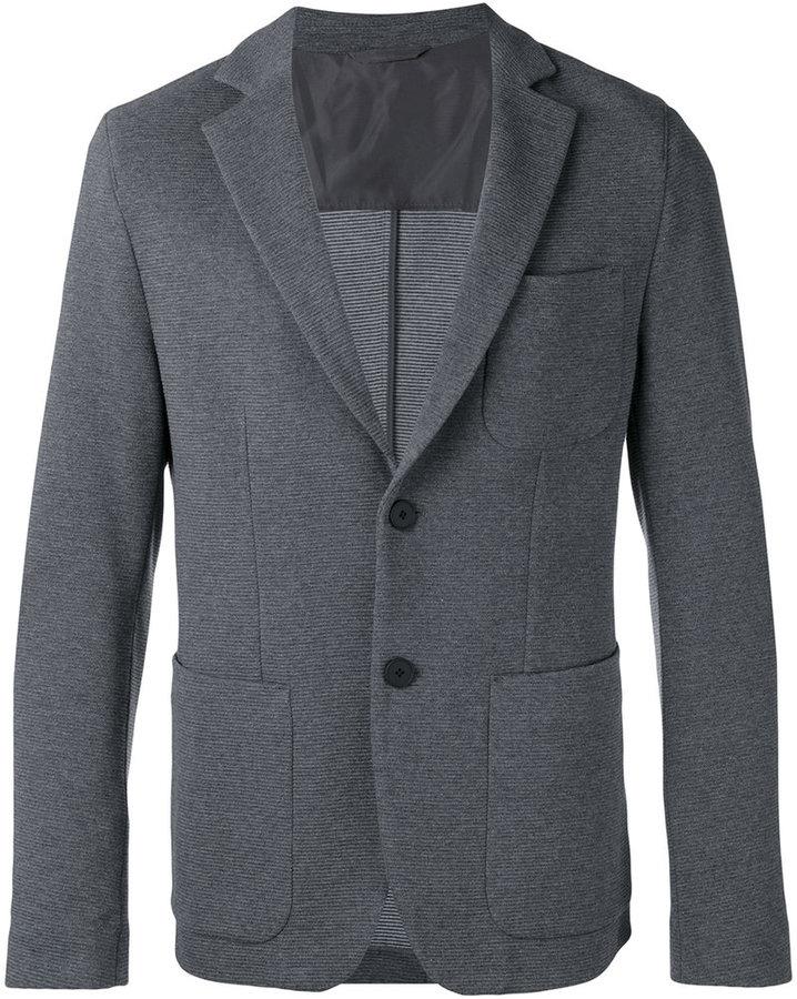 Hugo BossBoss Hugo Boss classic blazer