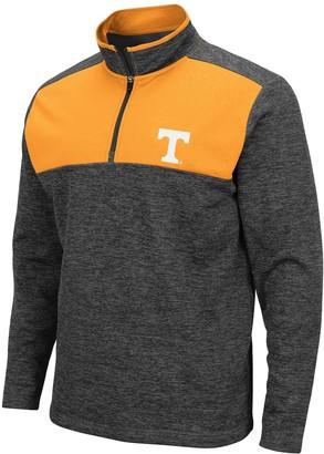 Olympus Unbranded Men's Tennessee Volunteers Pullover