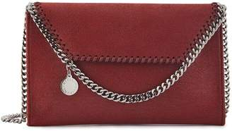 Stella McCartney Stella Mc Cartney Falabella mini crossbody bag