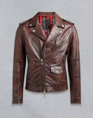 Belstaff Sidmouth Biker Jacket