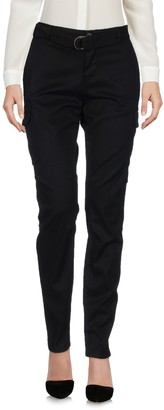 Mason Casual pants - Item 13152349